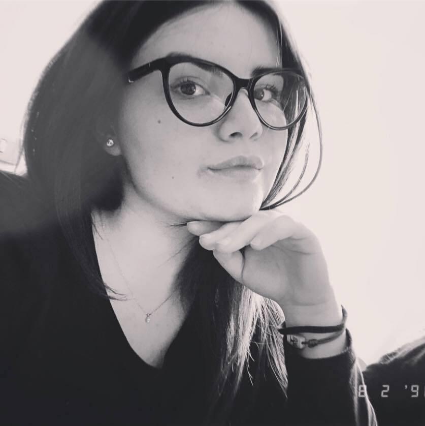 Katia P.